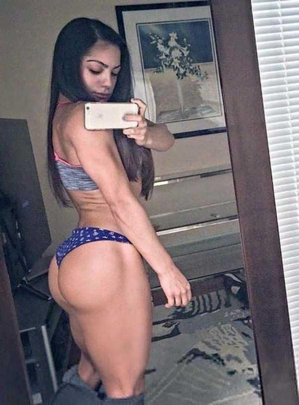 sexy-muscle-girls (18)