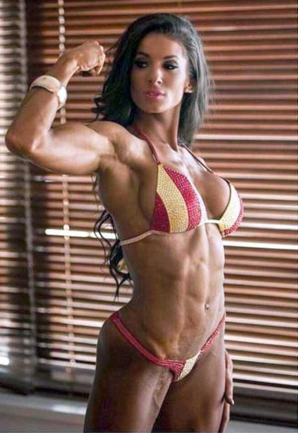 sexy-muscle-girls (20)