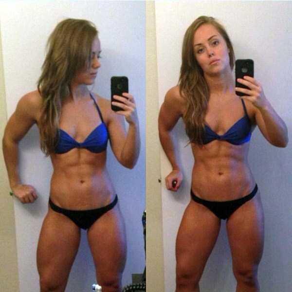sexy-muscle-girls (23)