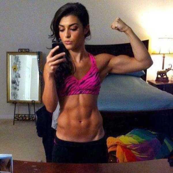 sexy-muscle-girls (25)