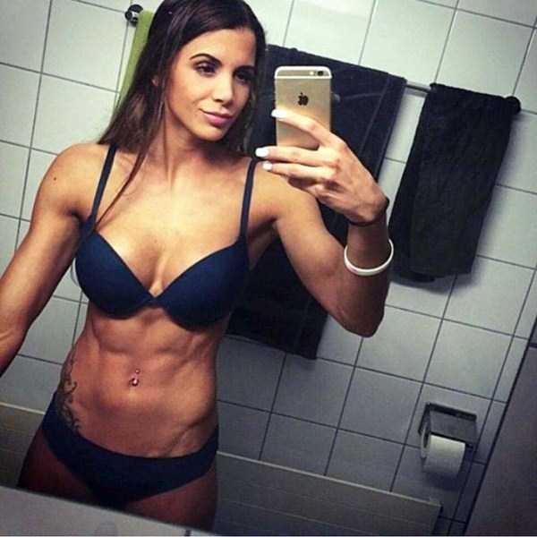 sexy-muscle-girls (26)