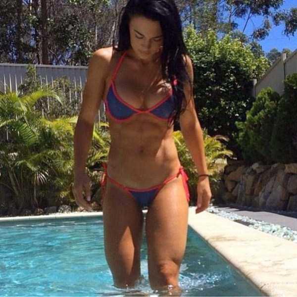 sexy-muscle-girls (28)
