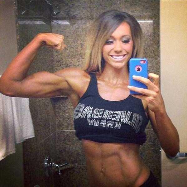 sexy-muscle-girls (3)