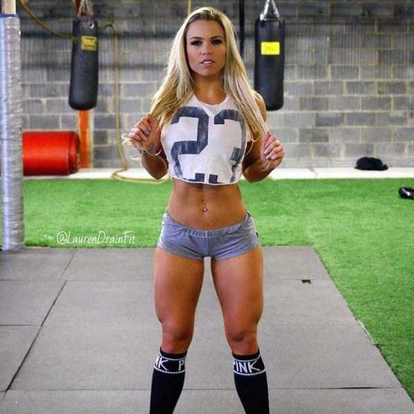 sexy-muscle-girls (30)