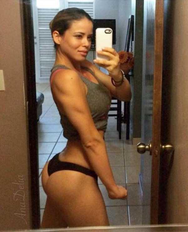 sexy-muscle-girls (31)