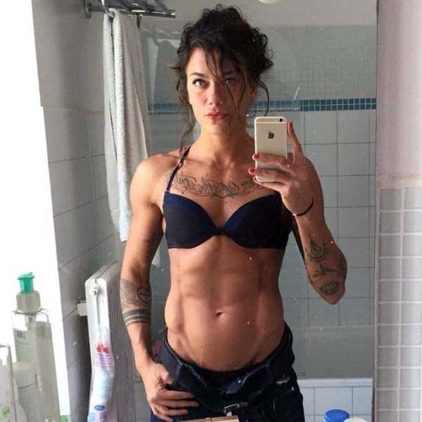 sexy-muscle-girls (32)