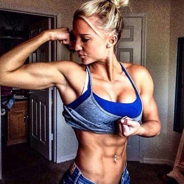 sexy-muscle-girls (33)