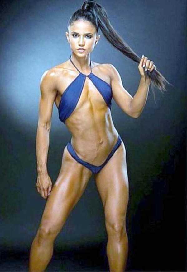 sexy-muscle-girls (34)