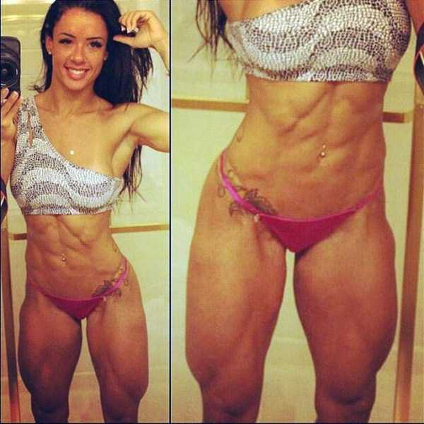 sexy-muscle-girls (5)