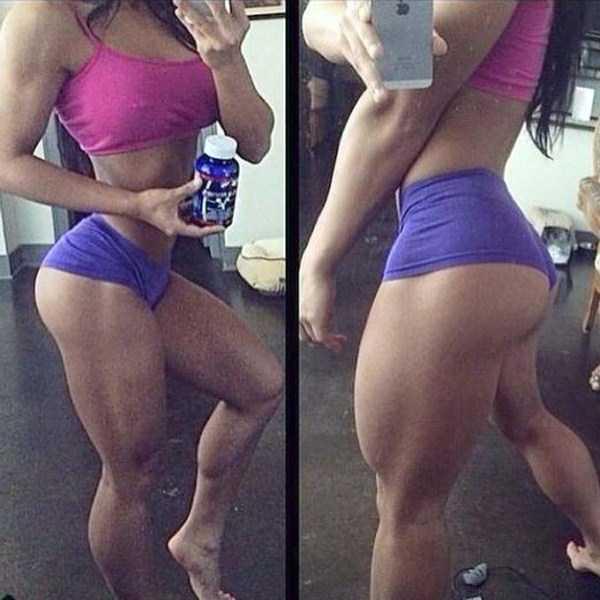 sexy-muscle-girls (7)