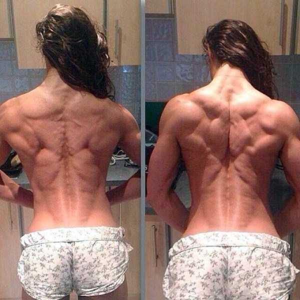 sexy-muscle-girls (8)