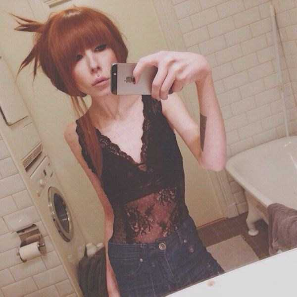 skinny-girls (12)