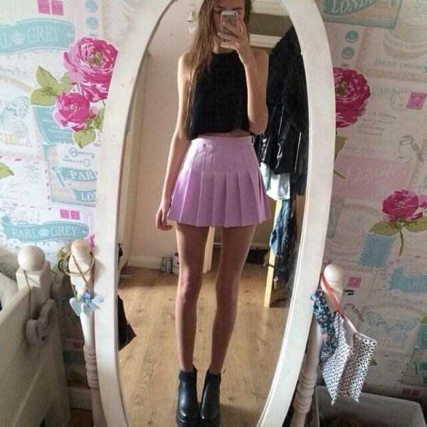 skinny-girls (15)