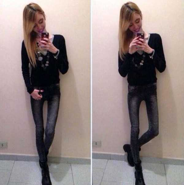 skinny-girls (16)