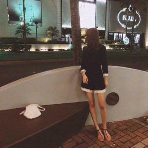Super Skinny Girls (33 photos) 18