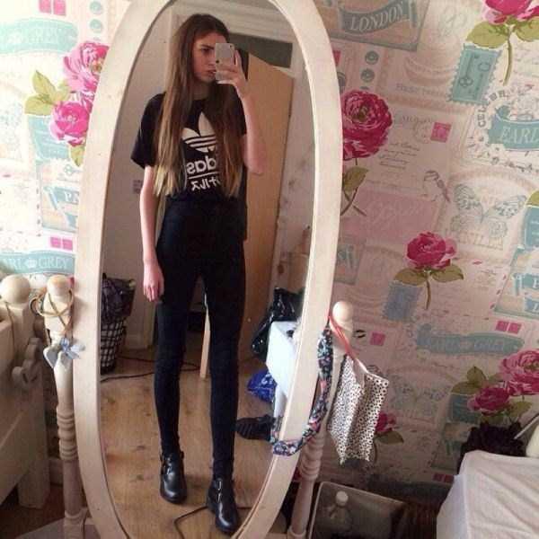 skinny-girls (25)
