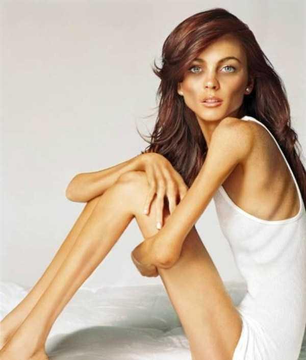 skinny-girls (3)
