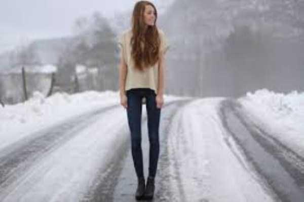 skinny-girls (6)