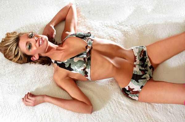 Super Skinny Girls (33 photos) 7