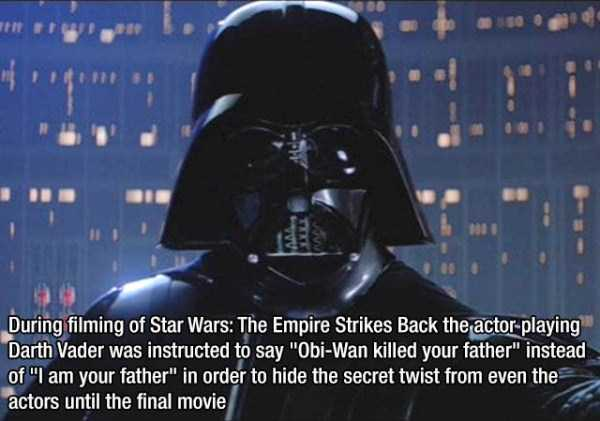 star-wars-facts (1)