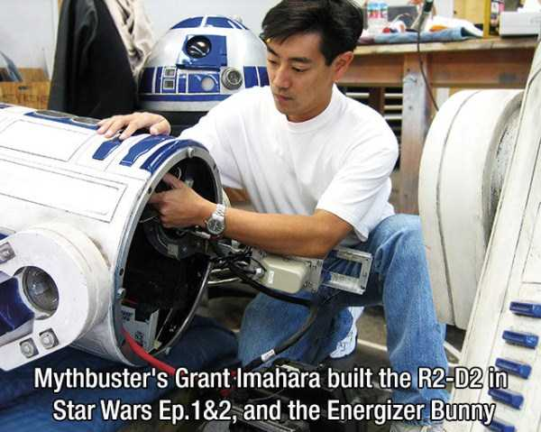star-wars-facts (10)