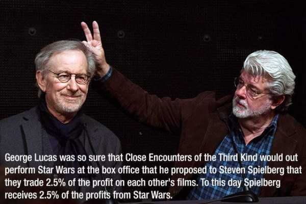 star-wars-facts (11)