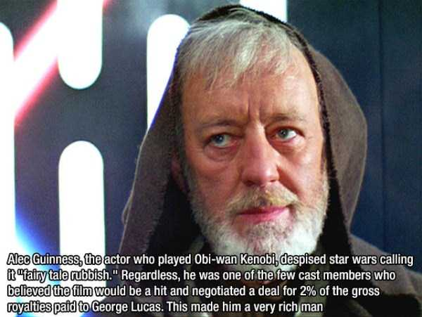 star-wars-facts (13)