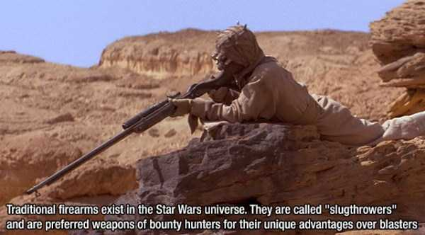 star-wars-facts (14)