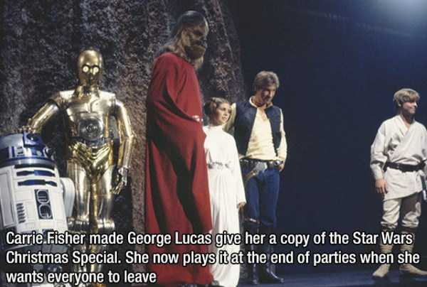 star-wars-facts (15)