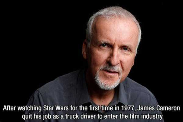 star-wars-facts (3)