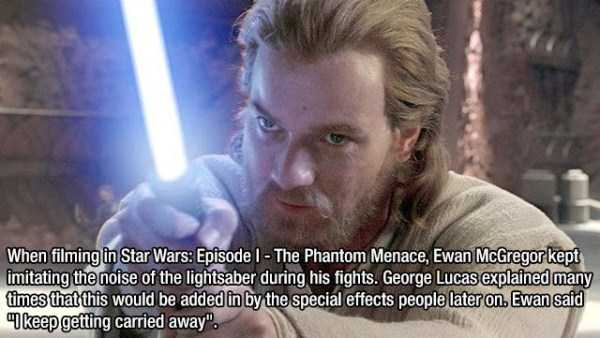 star-wars-facts (4)