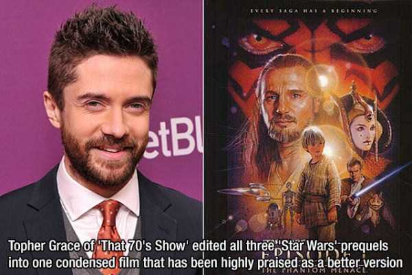star-wars-facts (6)