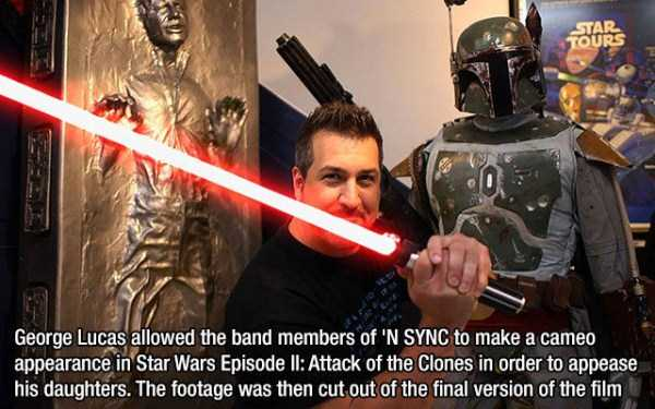 star-wars-facts (7)