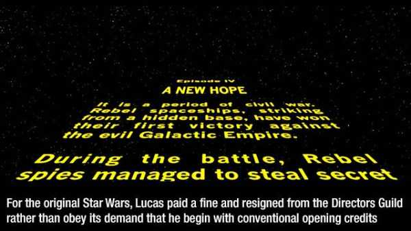 star-wars-facts (9)