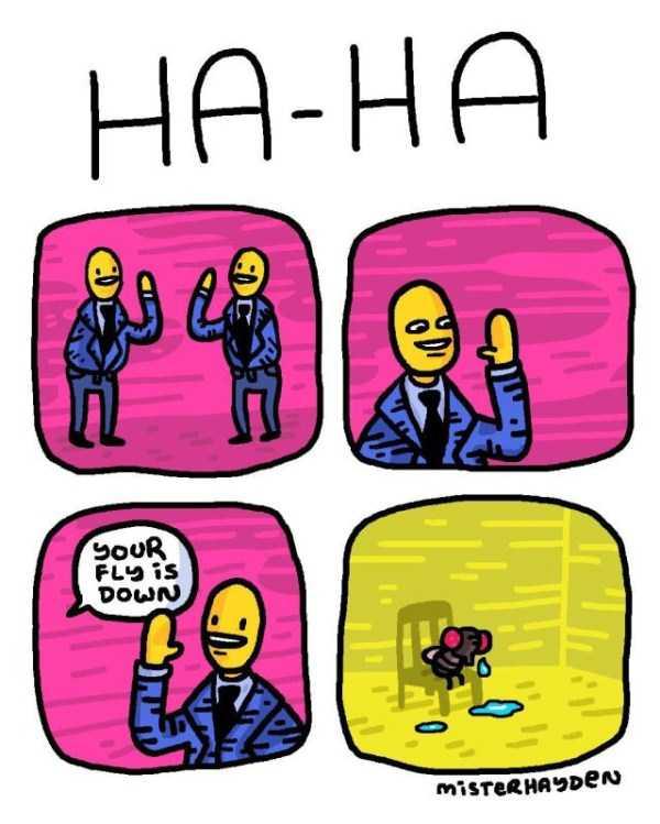 stupid-funny-puns (36)