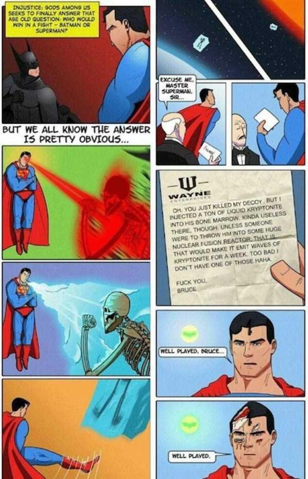 superheros-jerks (1)