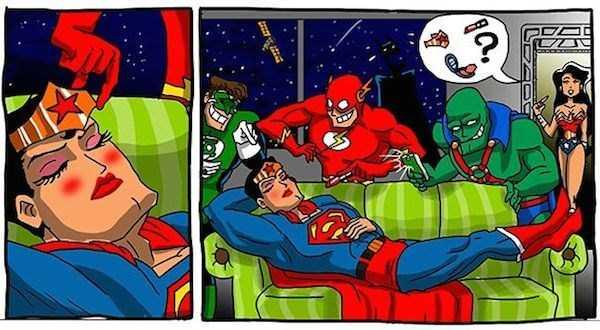 superheros-jerks (14)
