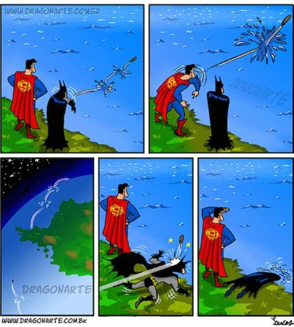 superheros-jerks (2)