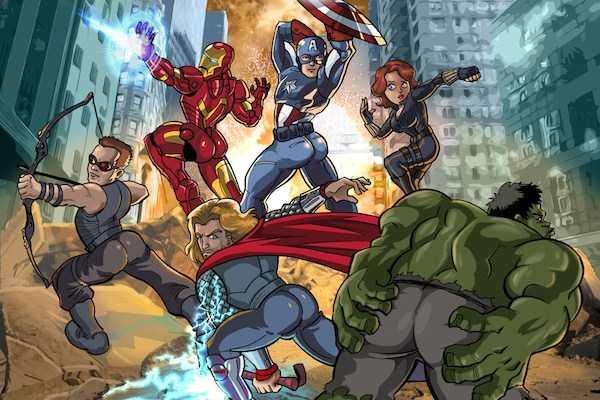 superheros-jerks (6)
