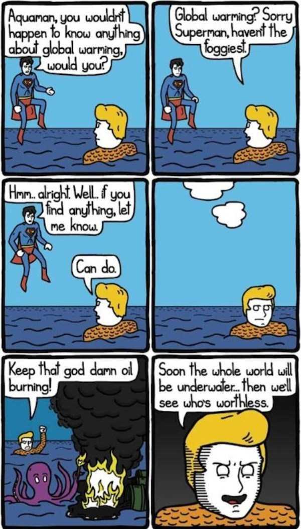 superheros-jerks (9)