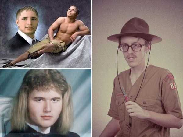 terrible-yearbook-pictures (18)