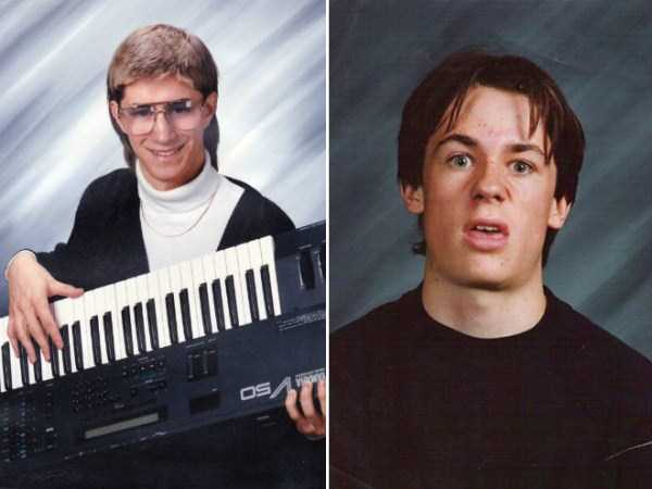 terrible-yearbook-pictures (19)