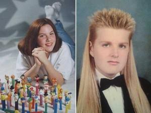 20 Painfully Awkward Yearbook Photos (20 photos) 8