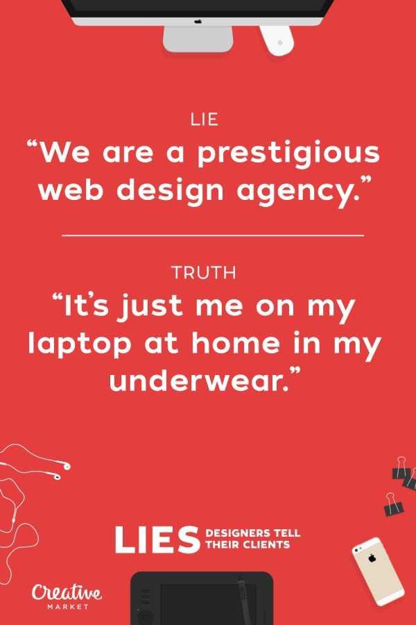 web-designer-lies (15)