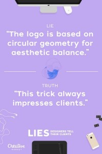 Common Lies Told By Web Designers (20 photos) 16