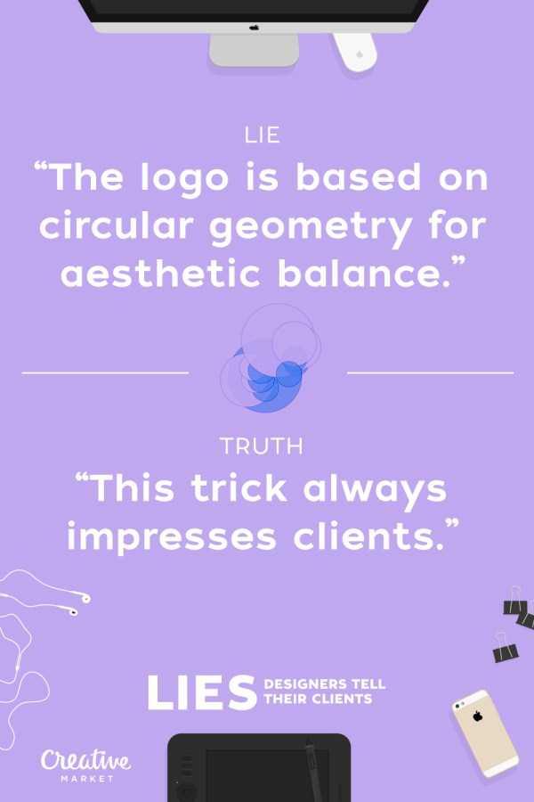 web-designer-lies (16)
