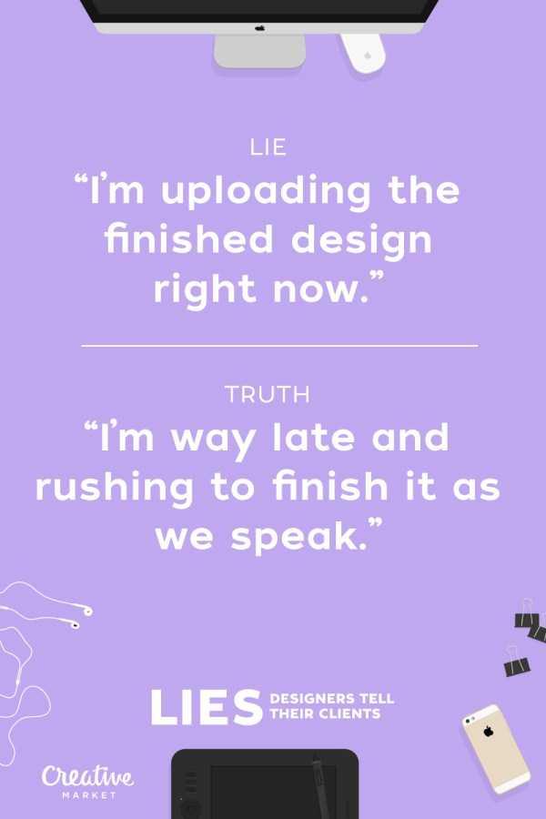 web-designer-lies (2)