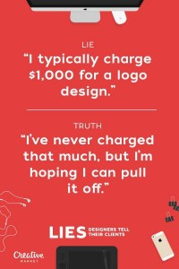 Common Lies Told By Web Designers (20 photos) 3
