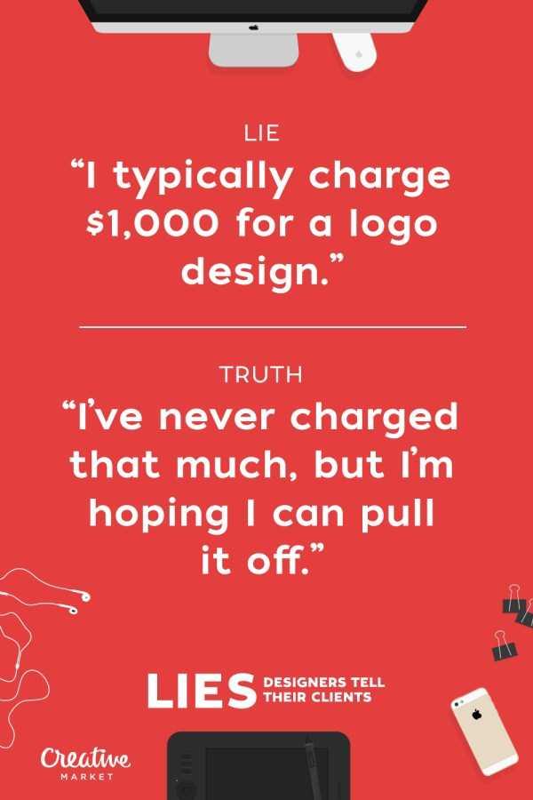 web-designer-lies (3)