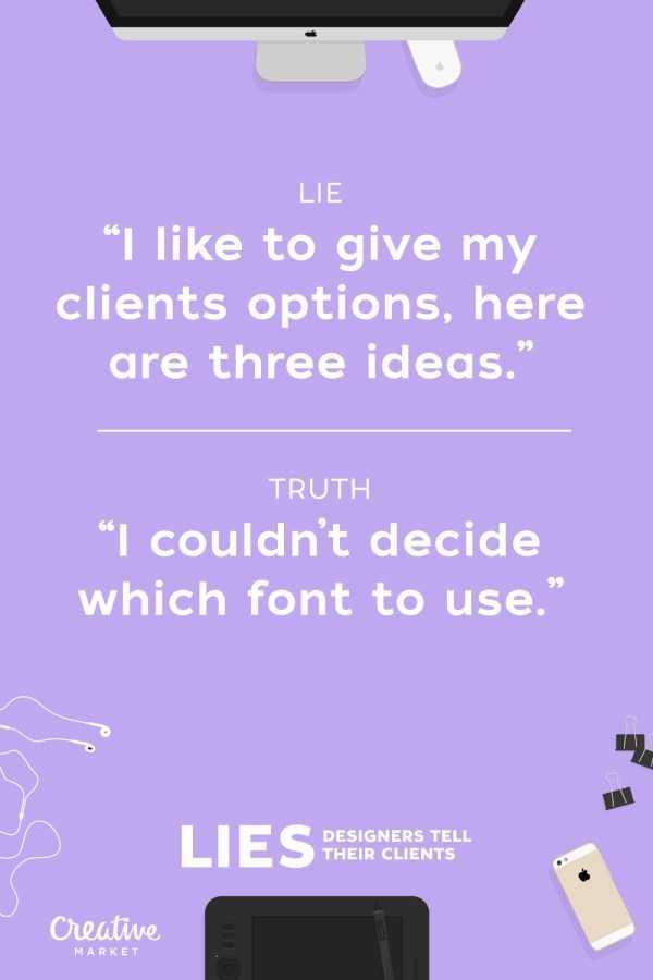 web-designer-lies (8)